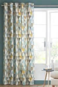 Plum Window Curtains Teal Curtains Plain Amp Patterned Aqua Curtains Next