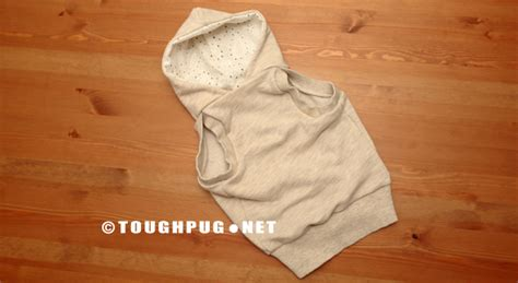 pug clothing line custom pug clothes moka s new sweatshirt toughpug net