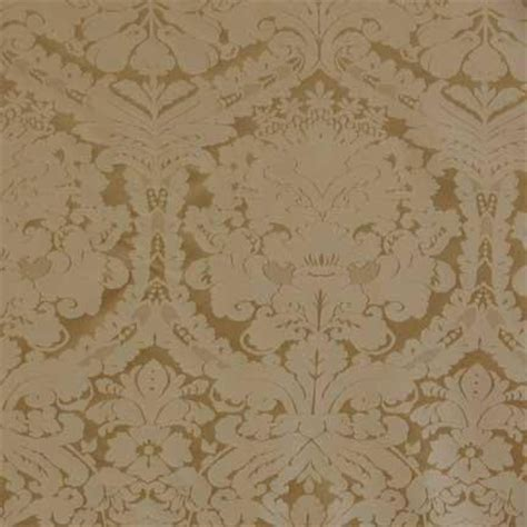 gold pattern linen vanilla gold damask table linen rental for your party