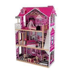 amelia doll house kidkraft amelia dollhouse toys quot r quot us