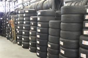 Auto Tires In Houston The Best Used Tires In Houston Used Tires Houston