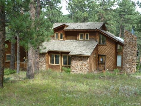 evergreen colorado reo homes foreclosures in evergreen
