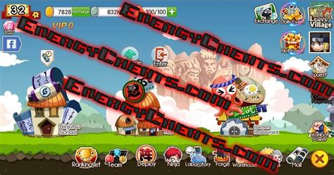 mod game ninja heroes offline ninja heroes how to hack energy cheats