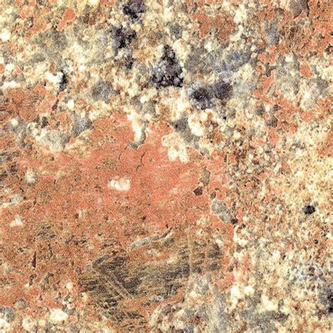 resopal arbeitsplatten dekore resopal premium k 252 chenarbeitsplatte granito zaragoza max
