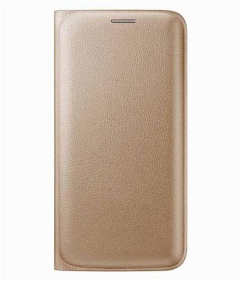 Flip Cover Lenovo A1000 Lenovo A1000 Flip Cover By Mirox Brown Buy Lenovo