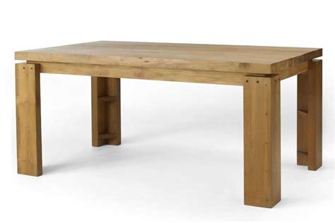 28 inch table ls top 28 table ls top 28 table ls large table ls for
