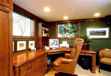 best paint color for home office wall painting colors for home