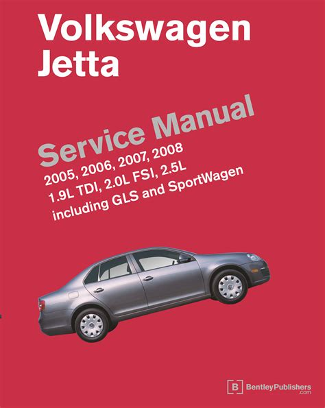 service manual how to change a 2007 bentley continental gt dipped beam replacement 2007 front cover vw volkswagen repair manual jetta 2005 2008 bentley publishers repair
