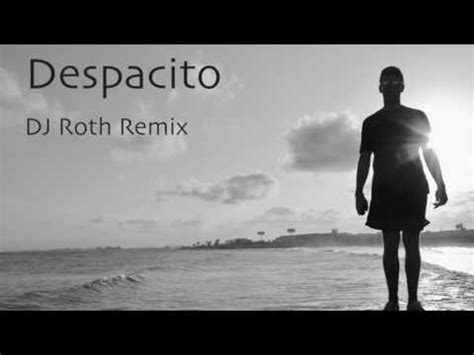 download mp3 despacito dj remix despacito dj roth remix youtube