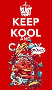 Oh Yeah Kool Aid Meme - kool aid man meme dark humor pinterest kool aid man