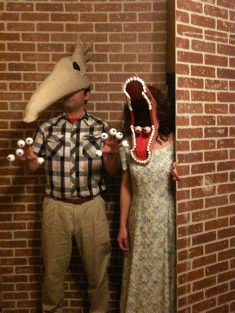 54 best halloween tim burton inspired costumes amp makeup