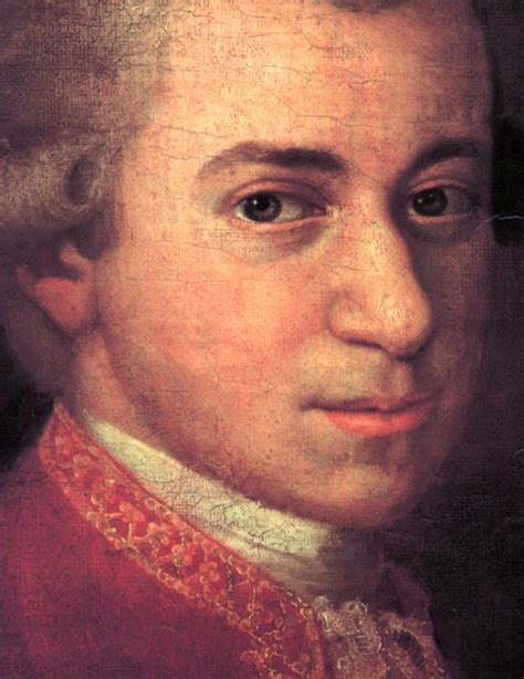 mozart born where child prodigy wikipedia