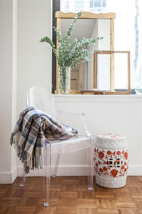 entry chair entryway furniture ideas that maximize style