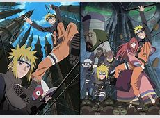 Naruto Fanfiction images Naruto Shippuden Movie wallpaper ... Sasori Fanfic