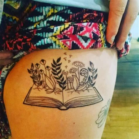 tattoos books designs 25 best ideas about book on reading