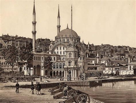 17 Best Images About Ottoman Empire History On Pinterest Ottoman Empire Istanbul
