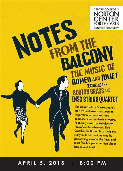 theme song romeo and juliet 2013 for attending ears romeo juliet in music norton