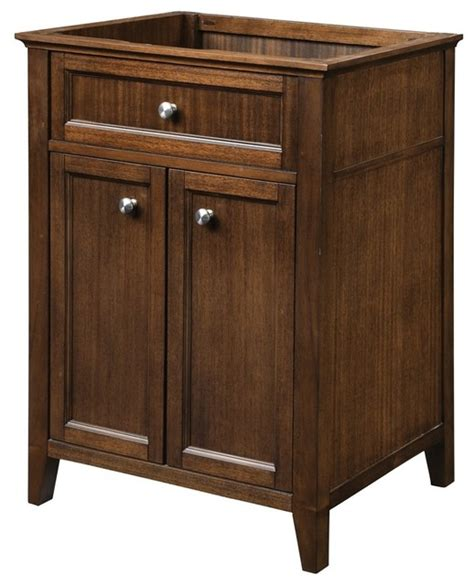 Bathroom Vanity Cabinets Without Tops Bathroom Vanities Without Tops Bathroom Vanities Without Tops Transitional Bathroom