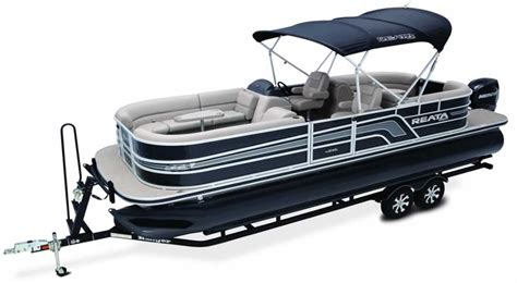 craigslist south jersey pontoon boats reading boats craigslist autos post