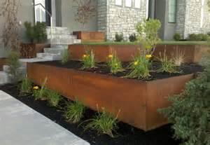 planters yellow metal perth