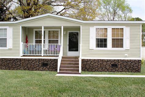 Decorative Mobile Home Skirting Mobile Home Skirting Mobile Home Skirting Repair Kit 35 Year Mobile Home Skirting Panels