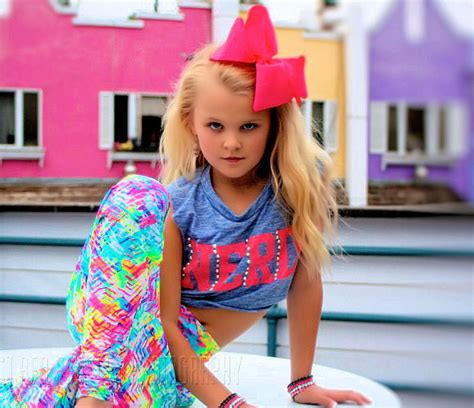 tumblr themes jojo s little dancers mrpracticallyperfect colorful jojo siwa