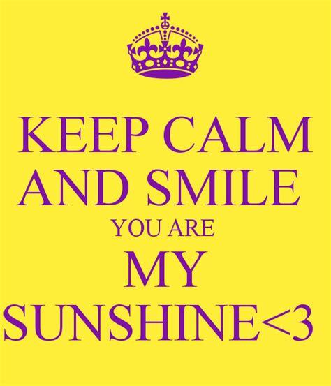 full version you are my sunshine you are my sunshine wallpaper wallpapersafari