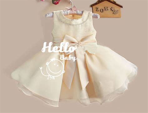 1 year in years wear dress for 1 year baby 20 best ideas 2017 always fashion