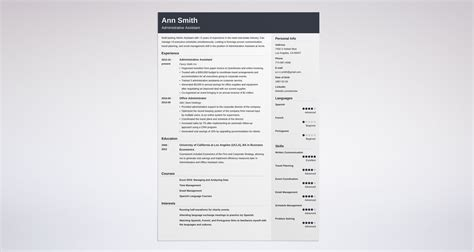 Resume Type Words Per Minute by Data Analyst Resume 40 Wpm Exles Of Resumes Best