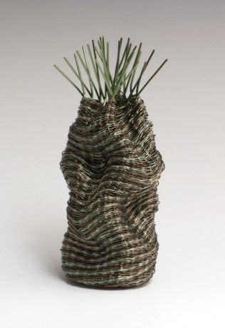 Pine Needle Heavy Metal Detox by 1000 Images About Baskets And Fibre On
