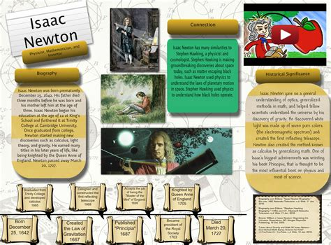 isaac newton biography and inventions isaac newton en 201 n 233 n gravity inventions inventors
