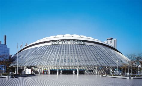 House Planer tokyo dome business events tokyo