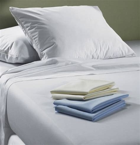 Anti Bedbug Sheet Set Twin Xl Sheets Protect Your Dorm Bed Sheets Xl