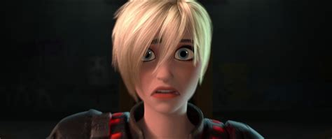 sergeant calhoun hair cut sergeant calhoun wreck it ralph 2012 hey girlfriend