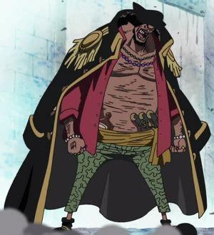 anime dengan kekuatan mata spesial 10 karakter terkuat one part 2