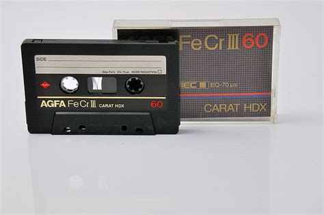 c30 cassette เป ดห อง retro cassette part 1 รวบรวมท กความทรงจำ