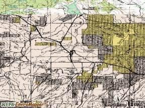 map of unity oregon unity oregon or 97884 profile population maps real