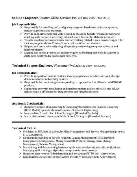 resume writers washington dc resume ideas