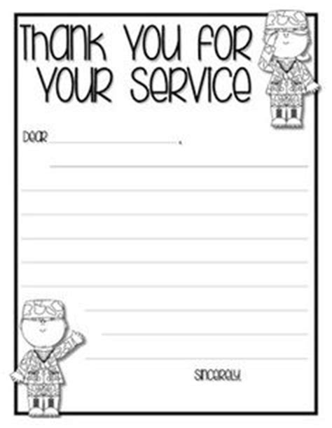 veterans day letter writing paper free veterans day writing printables for the teaching