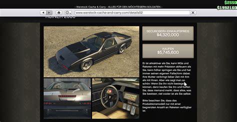 Gta 5 Online Fliegendes Motorrad by Gta 5 Online Die 5 Coolsten Autos Aus Dem Neuen Import
