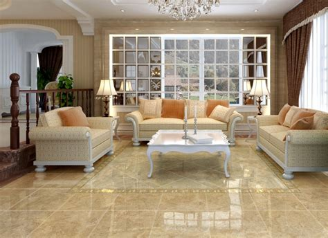 best flooring for living room best flooring for living room singapore home flooring ideas