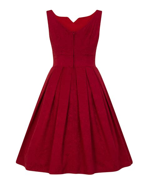 burgundy swing dress marianne burgundy swing dress and jacket twin set
