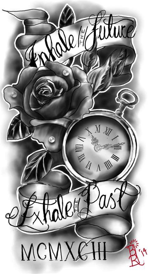 best 25 rose sleeve tattoos ideas on pinterest tattoo