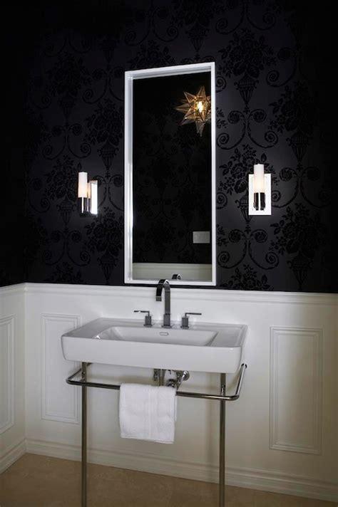 Bathroom Design Images Free