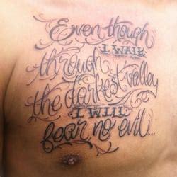 good times tattoo manassas va times piercing fechado 20 fotos