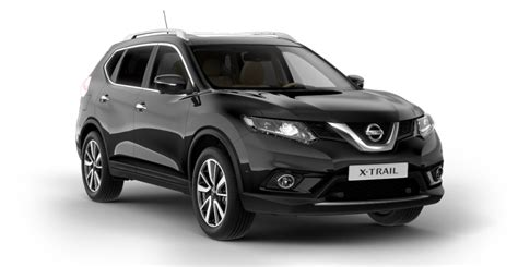 Lu Led Mobil Nissan X Trail toyota fortuner vs nissan x trail mobil mewah portal berita otomotif terbaru