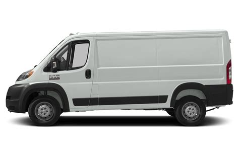 ram promaster cargo 2014 ram promaster 1500 price photos reviews features