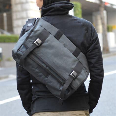mission messenger bags 楽天市場 ミッションワークショップ mission workshop vx messenger bags ap