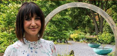 treborth botanic garden to feature on wales x