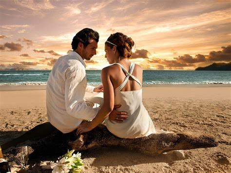 couple pic the beautiful photographs of romantic lovers incredible